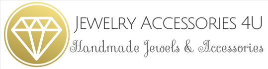 jewelryaccessories4u.com