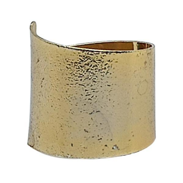Chevalier Ring Handmade 24K Gold Finished | Eternal | FREE SHIPPING | jewelryaccessories4u.com