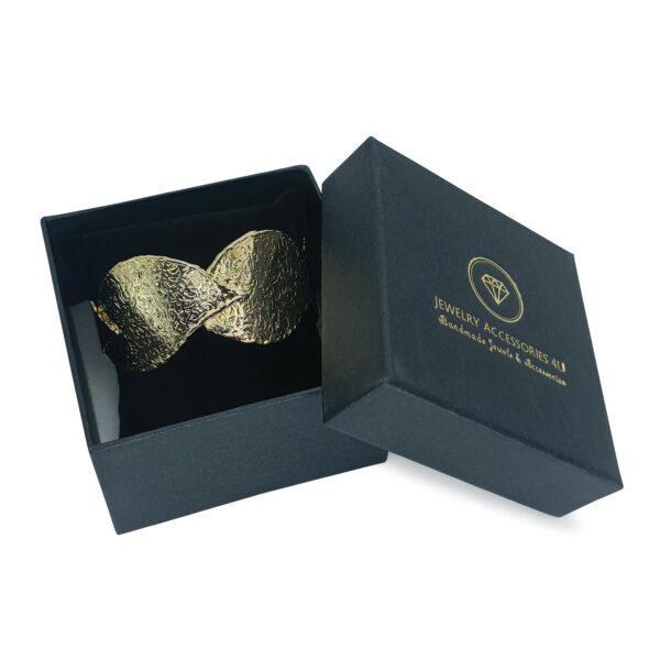 Greek Handmade Women's Bracelet | jewelryaccessories4u.com